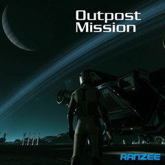 Outpost Mission