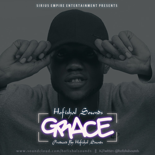 Grace - Hofishal Sounds