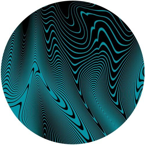 A2 Sensurreal - NewBrandDesign (As One Remix)