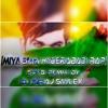 Miya Bhai Hyderabadi Rapsong Remix By Dj Siraj Smiley Mp3