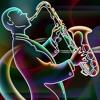 Flute Box - (Luigi Peretti & Beni Bonkers Remix)