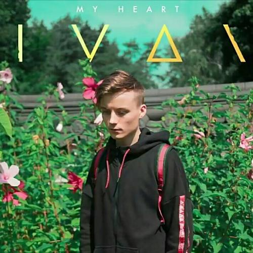 ivan my heart download