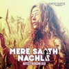 Mere Saath Nachle by Nandini Deb Indian Pop Mp3 Song 2019 - Smartrena.com