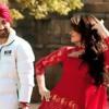 Happy Birthday _ Disco Singh _ Diljit Dosanjh _ Surveen Chawla _ Releasing 11th _Full-HD