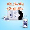 Riffs - Boat Ride (Osh-Kosh Remix) Master (Free Download)