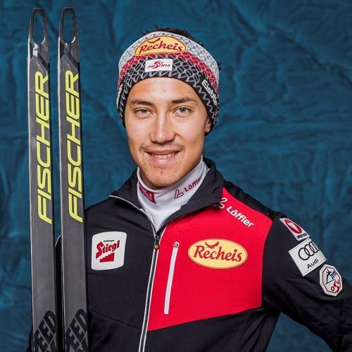 ÖSV I Mario Seidl - Otepää I 05.01.2019