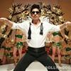 Chammak Challo Full Song | ShahRukh Khan | Kareena Kapoor