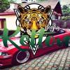 DJ KELTON X JAH PRAYZAH ( DZAMUTSANA REMIX 2019 ) FTNAISLAND