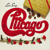 Chicago - Love Songs(2005)