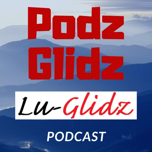 Hypnose - Podz-Glidz #03