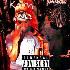 Bankroll Ft. Kami Liek - Nuke Town Remix (1)