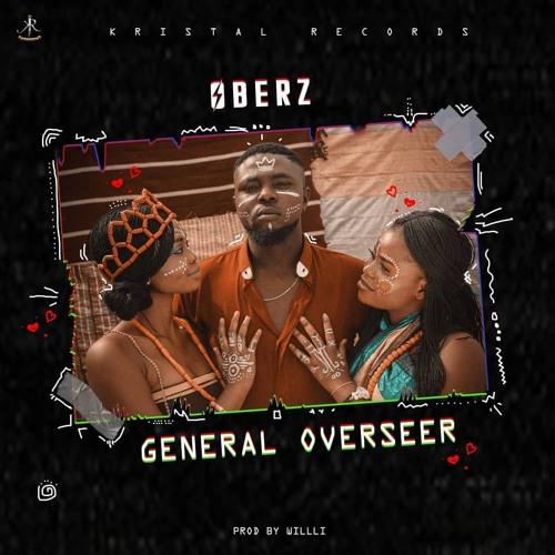 Oberz - General Overseer