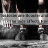 Testo Edge Ex Testosterone Booster Products - Is There a Best One?