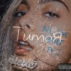 Meant To Be (feat. Florida Georgia Line) (TumoЯ Remix)