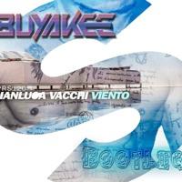 Gianluca Vacchi - Viento (Buyakee Bootleg) CUT