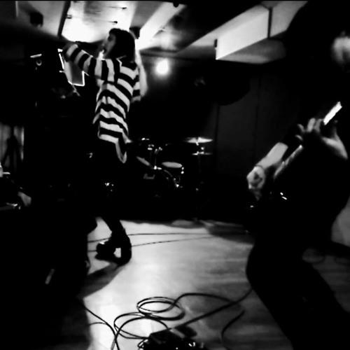 Scream (short version)