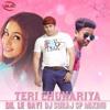 Teri Chunariya Dil Le Gayi Remix Dj Suraj Sp Mixing