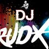 DJ RudX - 2000s' Hiphop & Rnb Vol 1