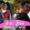 SIMMBA: Tere Bin | Farrukh Atiq | Ranveer Singh,Sara Ali | Tanishk Bag, Rahat Fateh Ali Khan, Asees