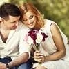 Love Feliz Sabado Romantico Chicago Musica Romantica Solo Para Ti djchabelo