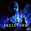 Travis Scott - Skeletons (live at ACL Fest 2018)