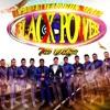 Download Tu Eres Mi Tema Reyna Tema Limpio Grupo Black Power Mp3