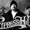 Carry Me Away- Cypress Hill ft Mike Shinoda(slo-moze).mp4