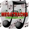 GANGSTA MACK (FREE mp3 download)