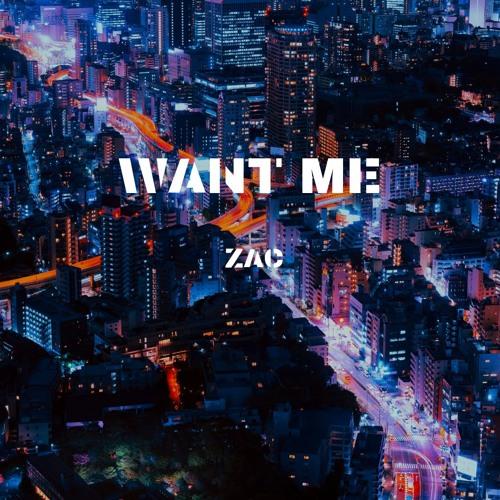 ZAC X Jo$hy - Want Me - Type Beat