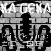Nós Na Cena - Rick Mc Ft EP'