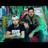 Hungria Hip Hop - Chovendo Inimigo (Official Music ) Prod. MOJJO