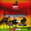 Download Ragga - DanceHall Mix Tape Vol 1 Mp3