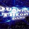 Quantum Theory - Damo