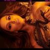 Anitta - Veneno (Official Music Audio)