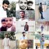 Arijit_Singh_|_Woh_Ladki_|_Andhadhun_Movie_|_Full_Song_|_2018_|_New_Song.mp3