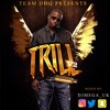 TRILL V2 [HIPHOP] MIX 2019 ft Meek Mill, Drake, Roddy Rich, 6ix9ine & More by @djmega_uk