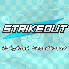 Strikeout OST - Spooky Dooks - Intro