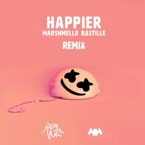 RaZz_Music - Happier (RaZz Remix) - Marshmello ft Bastille