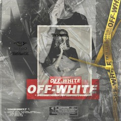 MashBeatz-Off White(ft. A-Reece, Ecco, Ex-Global & Words) Rem!X