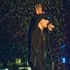 Eminem x Hopsin Type Beat - Rainy Night - Rap Hip Hop Instrumental