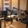 INTERVIEW: American Assassin's Dylan O'Brien In Studio with Dan