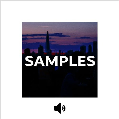 Free - Guitar & Piano Samples for LoFI by VOISIC | VOISIC