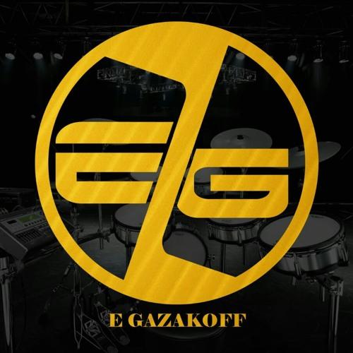 E-Gazakoff_come here baby.mp3