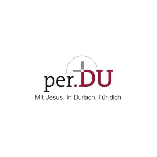 Gott loben ist unsere Berufung - Waldemar Duppel