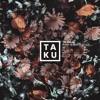 Download Ta-ku - Love Again (feat. JMSN & Sango) (Raider Remix) Mp3