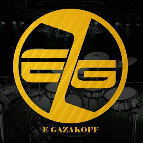 E-Gazakoff you go miss me.mp3