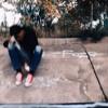 Focus ft. 2welve