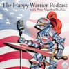 Happy Warrior 026 Schadenfreude
