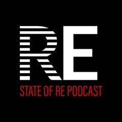 Ep.11 - Stateof Re Podcast - 4 Realms of Health & Wellness Series