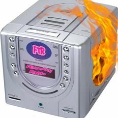 KAI 4 FEMMETHUG RADIO